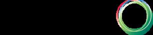 dewa-1