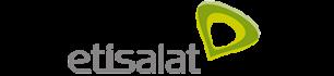 etisalat-logo01